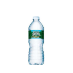Water Bottle - 500 ml